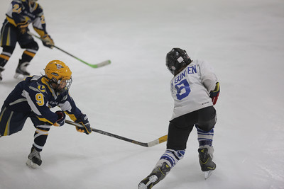 Sun-South-130-SquirtB-Championship-Flyers-Penguins-5483