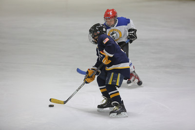 Sun-South-130-SquirtB-Championship-Flyers-Penguins-5501