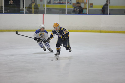 Sun-South-130-SquirtB-Championship-Flyers-Penguins-5496