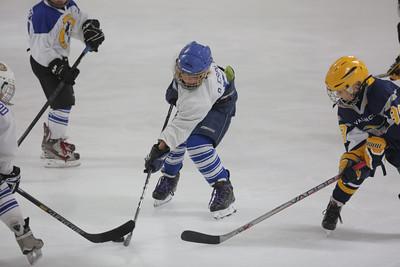 Sun-South-130-SquirtB-Championship-Flyers-Penguins-5491