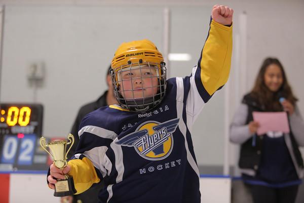 Sun-South-130-SquirtB-Championship-Flyers-Penguins-5758