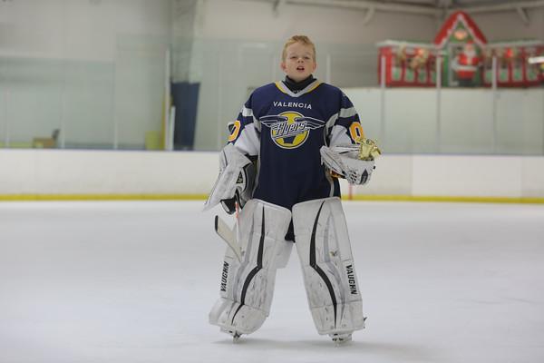 Sun-South-130-SquirtB-Championship-Flyers-Penguins-5794