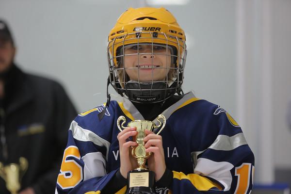 Sun-South-130-SquirtB-Championship-Flyers-Penguins-5763