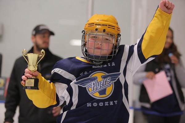 Sun-South-130-SquirtB-Championship-Flyers-Penguins-5755