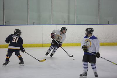Sun-South-130-SquirtB-Championship-Flyers-Penguins-5507
