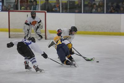 Sun-South-130-SquirtB-Championship-Flyers-Penguins-5470