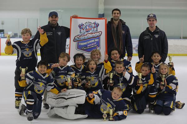 Sun-South-130-SquirtB-Championship-Flyers-Penguins-5781