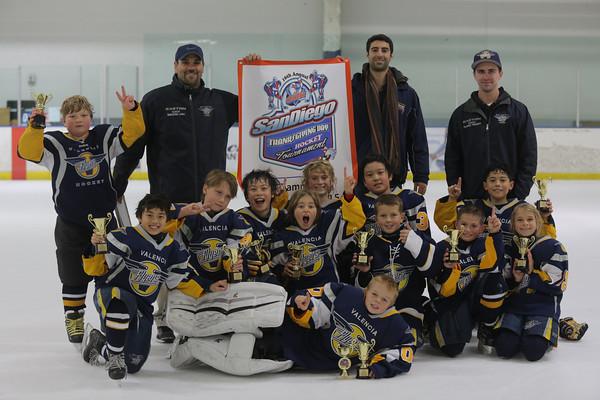 Sun-South-130-SquirtB-Championship-Flyers-Penguins-5783