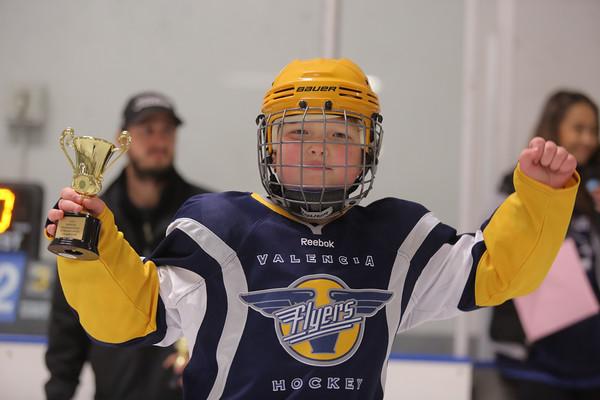 Sun-South-130-SquirtB-Championship-Flyers-Penguins-5754
