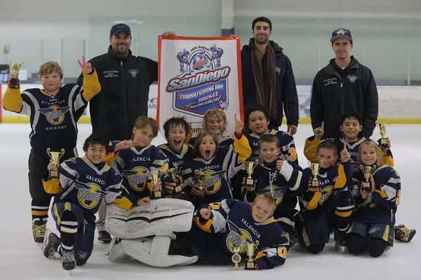 Sun-South-130-SquirtB-Championship-Flyers-Penguins-5782