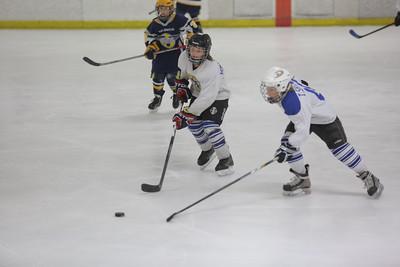 Sun-South-130-SquirtB-Championship-Flyers-Penguins-5473