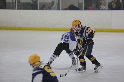 Sun-South-130-SquirtB-Championship-Flyers-Penguins-5498