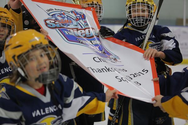 Sun-South-130-SquirtB-Championship-Flyers-Penguins-5778