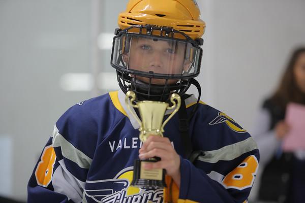 Sun-South-130-SquirtB-Championship-Flyers-Penguins-5768