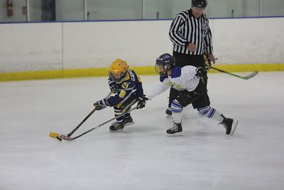 Sun-South-130-SquirtB-Championship-Flyers-Penguins-5479