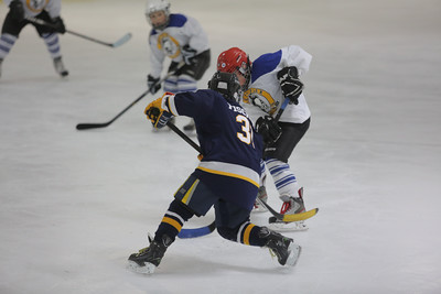 Sun-South-130-SquirtB-Championship-Flyers-Penguins-5503