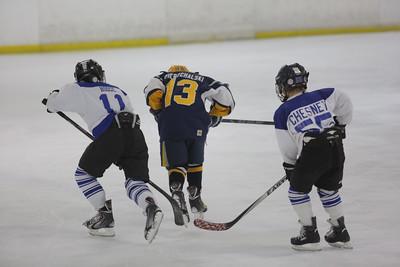Sun-South-130-SquirtB-Championship-Flyers-Penguins-5506