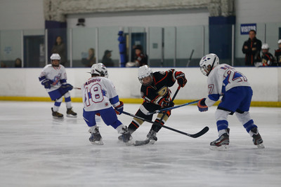 Wed-South-515-SquirtA-JrGulls2-JrDucks2-6485