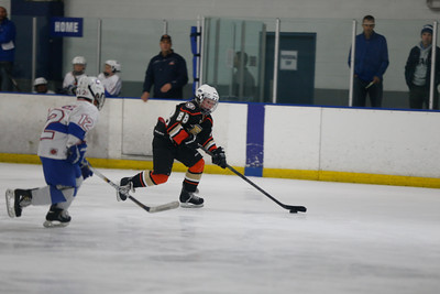Wed-South-515-SquirtA-JrGulls2-JrDucks2-6496
