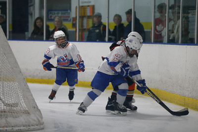 Wed-South-515-SquirtA-JrGulls2-JrDucks2-6507