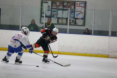 Wed-South-515-SquirtA-JrGulls2-JrDucks2-6497