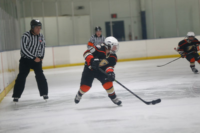 Wed-South-515-SquirtA-JrGulls2-JrDucks2-6491
