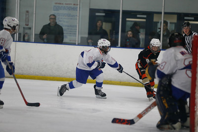 Wed-South-515-SquirtA-JrGulls2-JrDucks2-6503