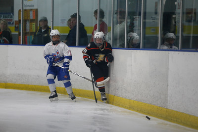 Wed-South-515-SquirtA-JrGulls2-JrDucks2-6493
