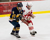 Saugus vs Beverly 12-28-15_019_ps