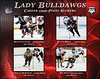 Lady Bulldawgs 100 Points_001 04-28-17_costco