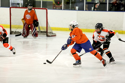 Sat-South-415-PeeWeeA-JrGulls2-OCHC