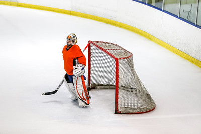 Sat-South-9-PeeWeeA-SDIA-JrGulls2