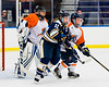Salem State vs Canton 11-19-16_043_ps