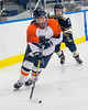 Salem State vs Canton 11-19-16_002_ps