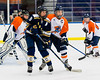 Salem State vs Canton 11-19-16_047_ps