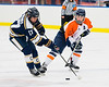 Salem State vs Canton 11-19-16_008_ps