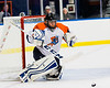 Salem State vs Canton 11-19-16_030_ps