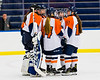 Salem State vs Canton 11-19-16_027_ps