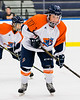 Salem State vs Canton 11-19-16_044_ps