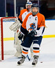 Salem State vs Canton 11-18-16_049_ps
