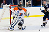 Salem State vs Canton 11-19-16_031_ps