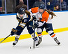 Salem State vs Canton 11-19-16_046_ps