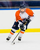 Salem State vs Canton 11-19-16_034_ps