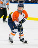 Salem State vs Canton 11-19-16_010_ps
