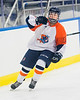 Salem State vs Canton 11-19-16_018_ps