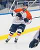 Salem State vs Canton 11-19-16_020_ps
