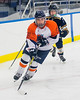 Salem State vs Canton 11-19-16_001_ps
