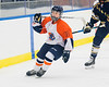 Salem State vs Canton 11-19-16_017_ps
