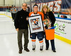 Salem State Seniors 02-18-17_013_ps