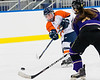 Salem State vs St Michael's 12-02-16_050_ps